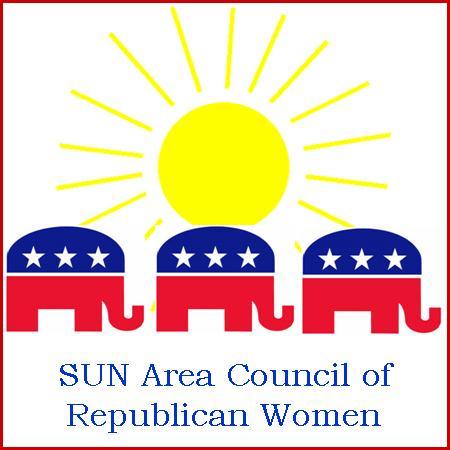 SUNACRW Logo