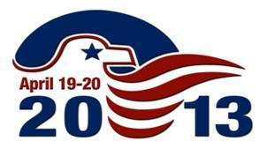 PLC 2013