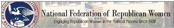 NFRW logo banner