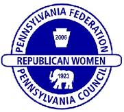 Republican study committee rsc