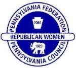 PFRW logo