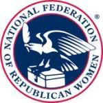 nfrw logo