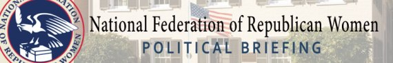 NFRW Political Briefing