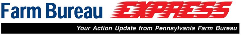 PFB Express logo