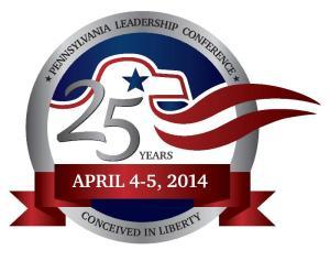 PLC 2014 logo