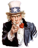 thumb_election_unclesam