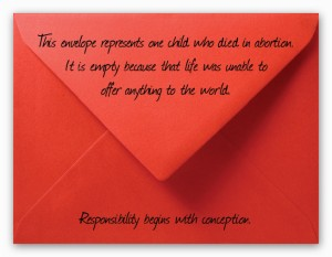 RED-Envelope-back-side