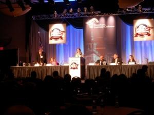 2014 PLC - obamacare panel