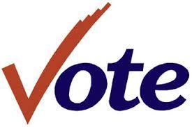 vote - a