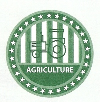 PA Ag Rep Logo