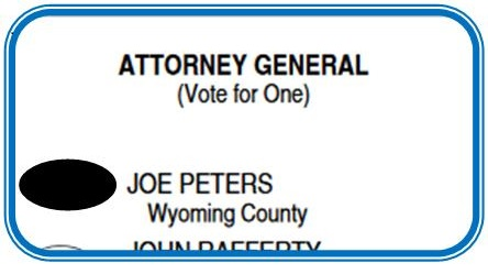 Vote Joe Peters for AG.jpg